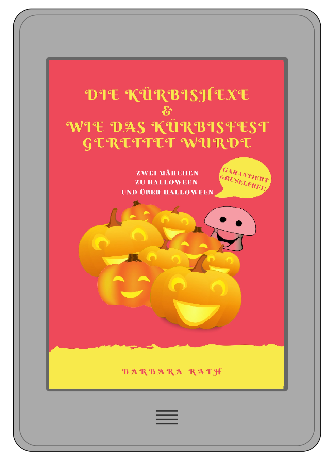 cover-doppelband-einbettung-ebook