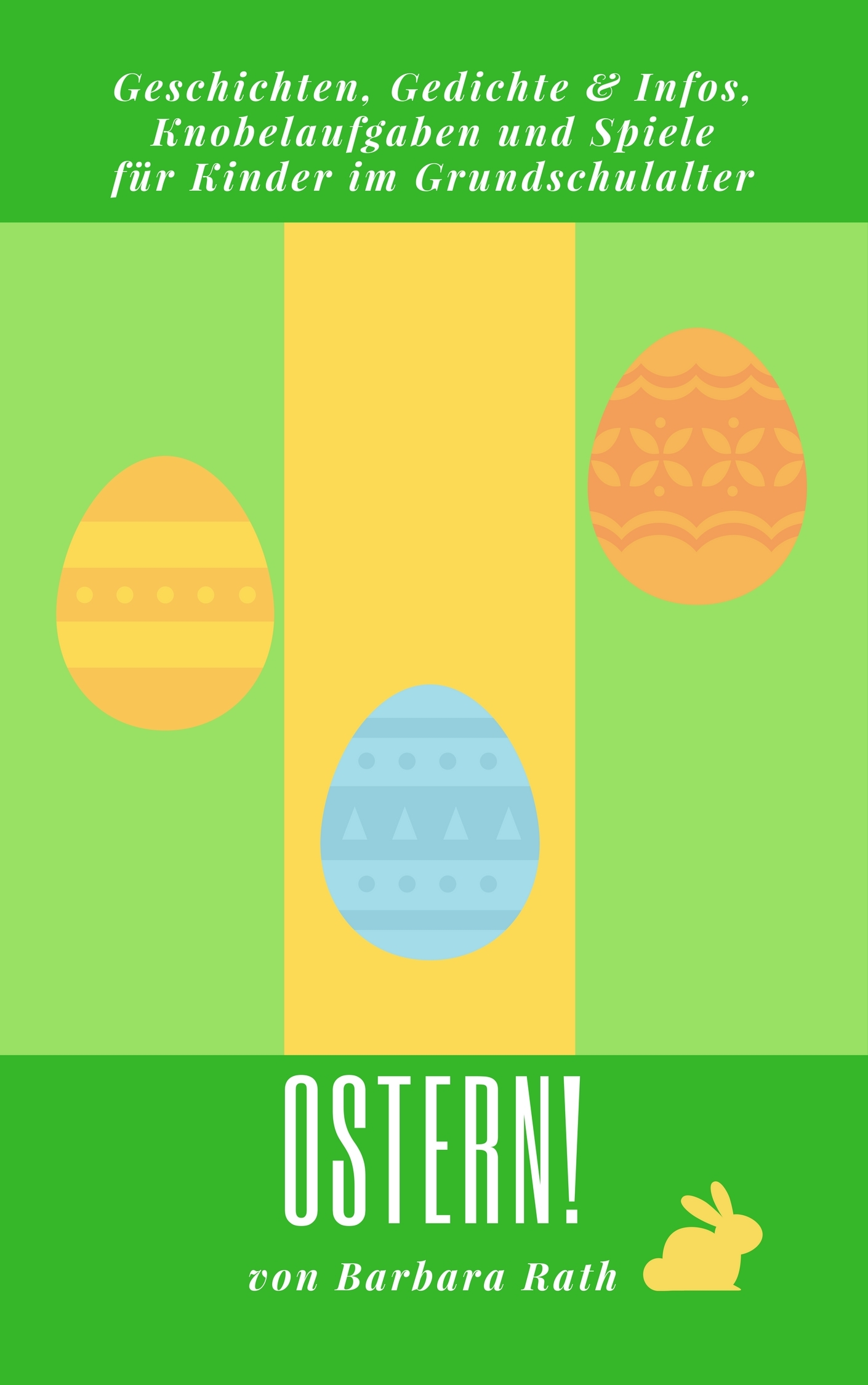 cover-kdp-ostern