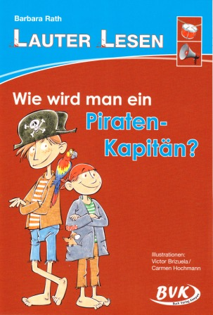 cover-ll-piratenkaiptaen