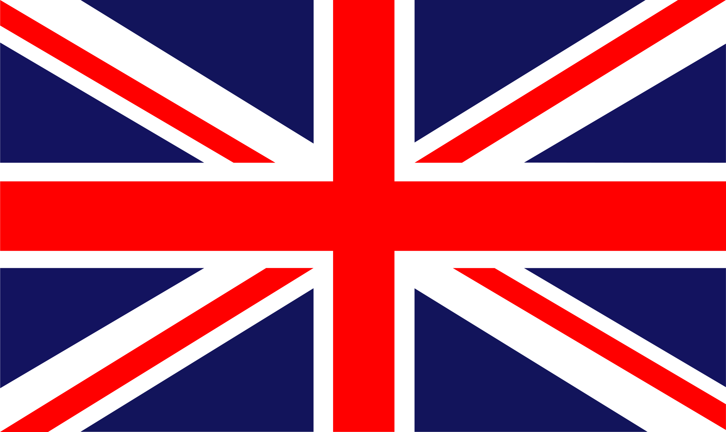 flag-of-britain
