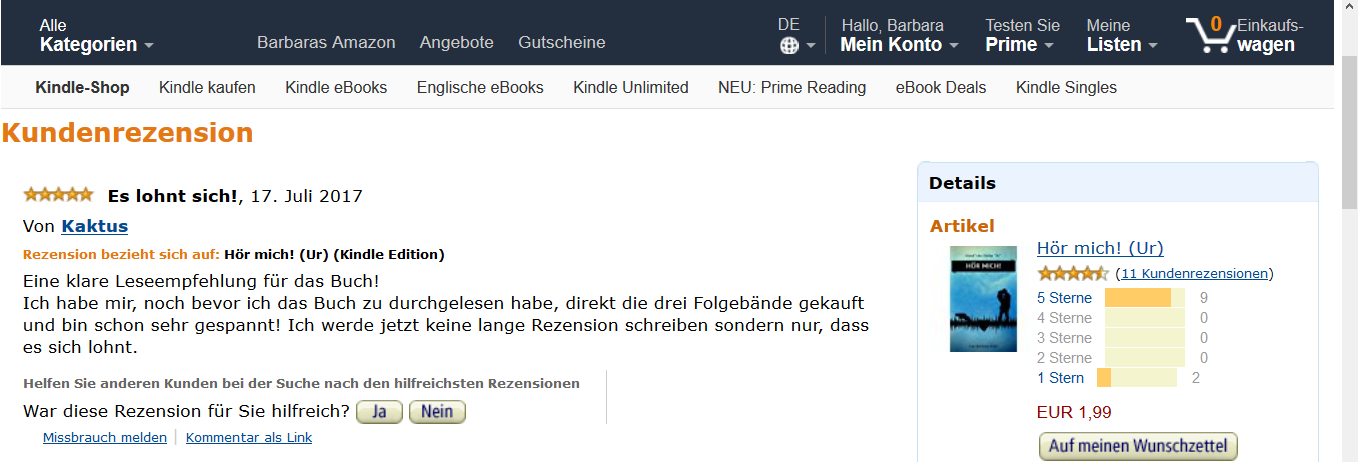 rezension-hoer-mich-amazon