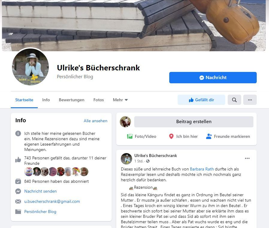 rezension-ulrikes-buecherschrank